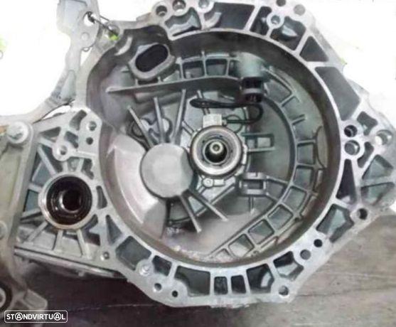 Caixa 5 Velocidades Opel Corsa Agila Meriva Combo 1.3Cdti 75Cv A13DTC 2013