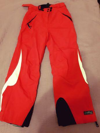 Лыжные штаны killtec