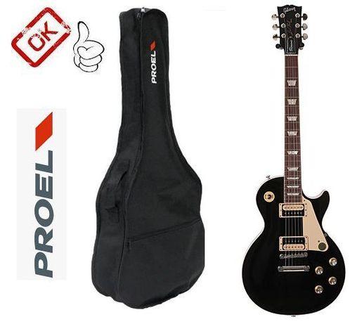 Pokrowiec do gitary elektrycznej, Proel, Super cena