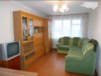 Сдаётся  2 ух комнатная квартира ул Короленко р-н маг. Тетерев