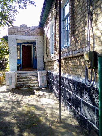 Продам или обменяю дом пос Успенка 1