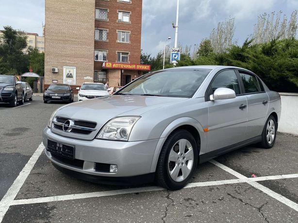 Opel Vectra 1.8 Газ/бензин