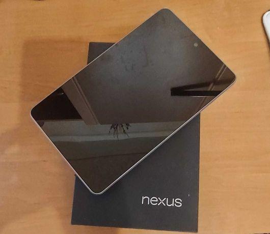 Планшет Asus Nexus 7 32 Gb