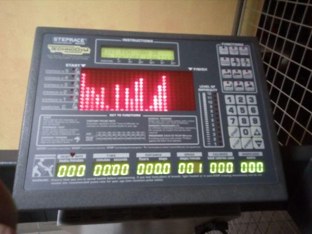 Steper Technogym Steprace HC300