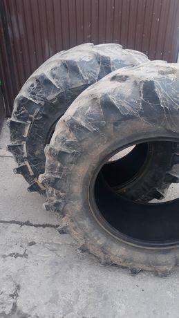 Opony Michelin Agribib 420/85 R28
