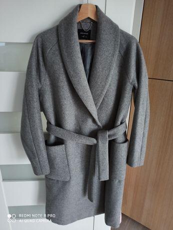 Płaszcz Reserved nowy