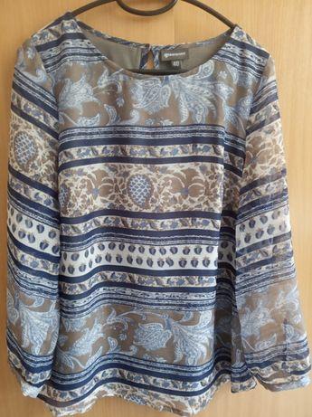 bluzka damska elegancka jak nowa Greenpoint 40