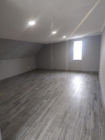 Офіс в центрі 40м2