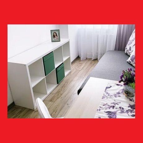 2 nowe pokoje na Winogradach, C.H. Plaza, Pestka (PST, cisza, spokój)