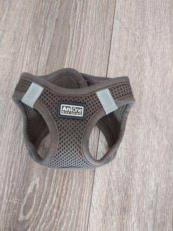 Szelki dla psa szczeniaka 1-2 kg