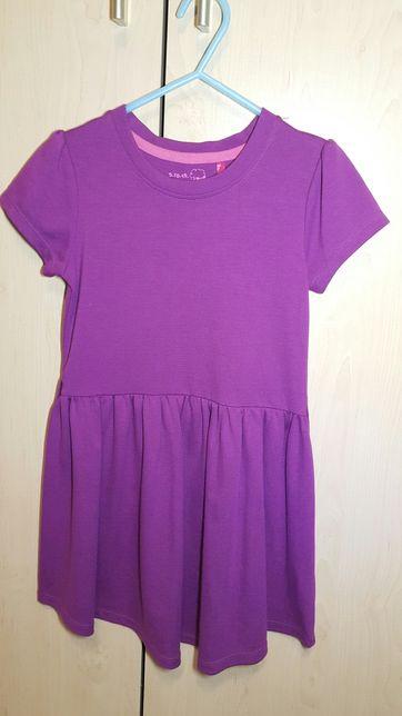 Sukienka 5 10 15 Chic r. 116