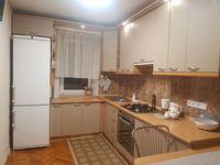 Продам 3 кімн. Чорновола-Гоголя цегляний будинок