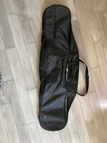Чехол для сноуборда Dakine 165 см