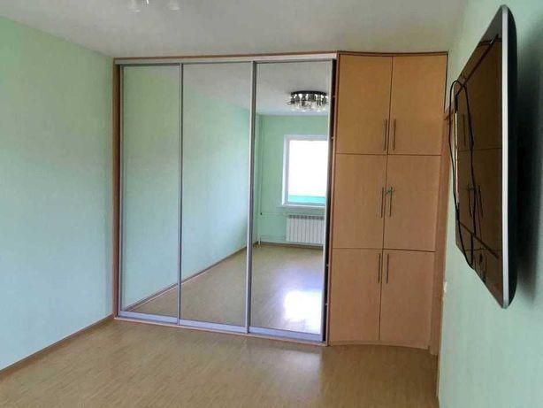 Продам квартиры в Вишневом
