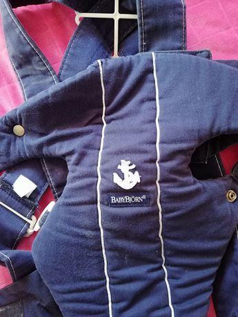 Nosidło BabyBorn