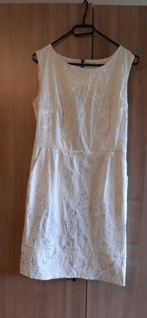 Sukienka rozmiar 42