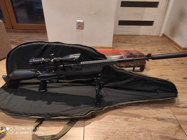 Hatsan Predator 4,5mm