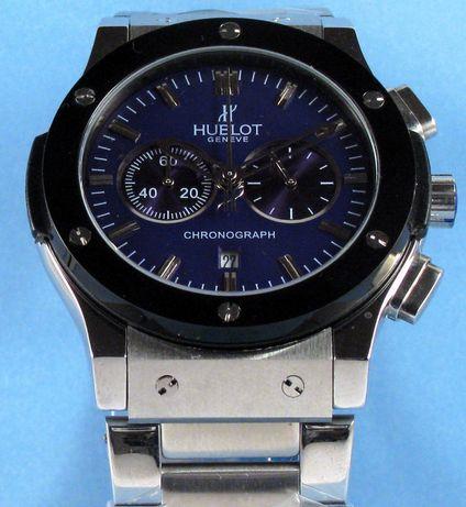 zegarek Hublot 31