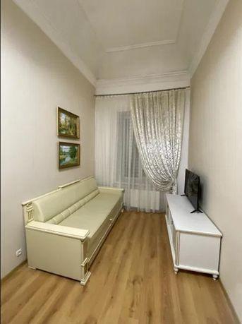 Квартира на Ришельевской 2 комнатная