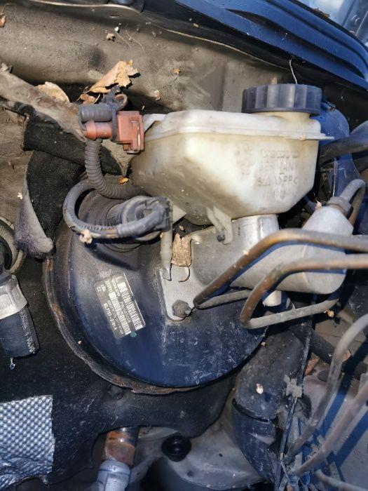 Pompa hamulcowa serwo VOLVO XC70 Cross Country V70 2.4 T Szydłowiec - image 1