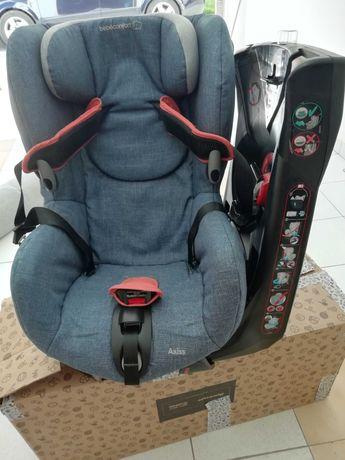 Cadeira giratória bebé confort