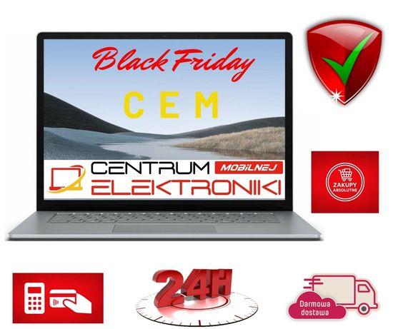 Black Friday w Centrum Elektroniki Mobilnej! LAPTOP Dell Latitude Fv23