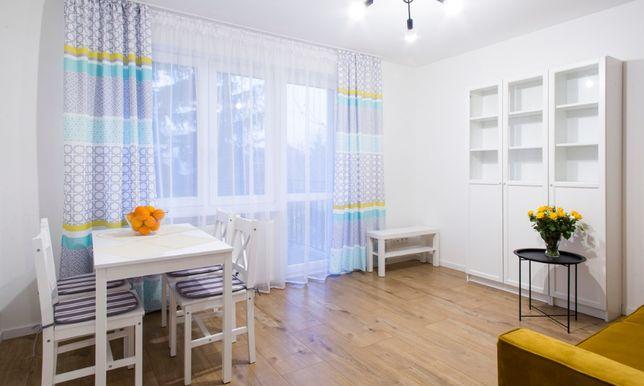 Wygodne, ustawne - mieszkanie dla rodziny, Wieliczka
