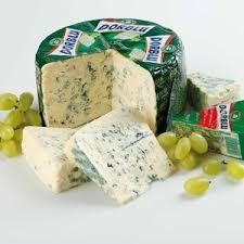 Много сыров из Европы,смотрите в объялении
