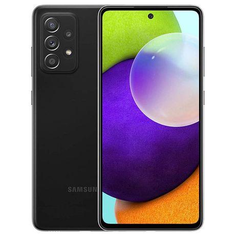 Vendo Samsung galaxy A52