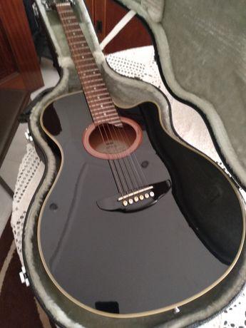 Guitarra Yamaha apx6