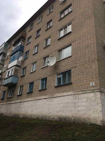 1 комнатная квартира в Купянске
