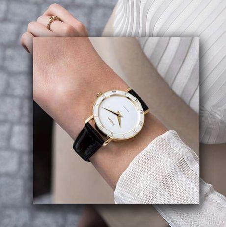 Женские часы Jowissa