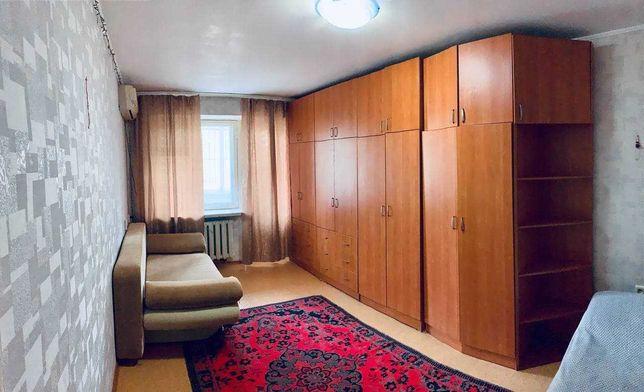 Долгосрочная аренда: 1-комнатная Ивана и Юрия Лип, Одесса