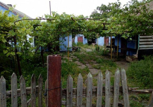Продам дом срочно возможен торг
