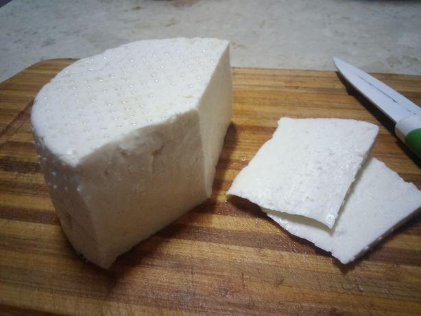 mleko kozie - Węgrów - Orzechów - okolice