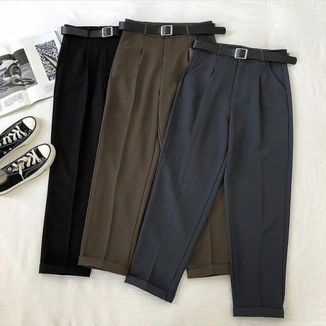 Класичні штани,брюки
