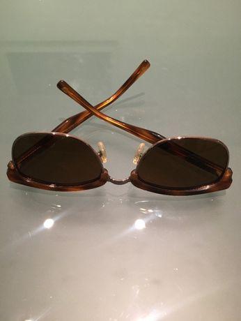 Óculos de Sol - marca Caramelo - Estilo Clubmaster