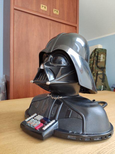Telefon stacjonarny Star Wars Darth Vader