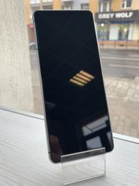 Mega Okazja! Sony Xperia 5 II 128GB XQ-AS52 Silver (Z)