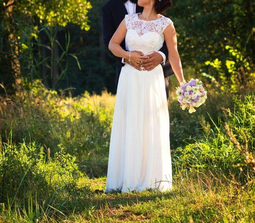 Suknia ślubna Mystic Opium rozm. 36
