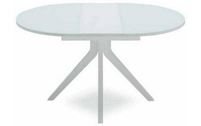 Продам раскладной круглый стол Calligaris Италия