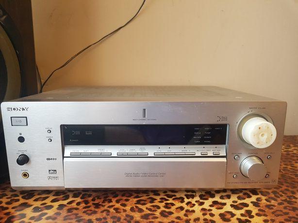 Sony STR-DB870 QS