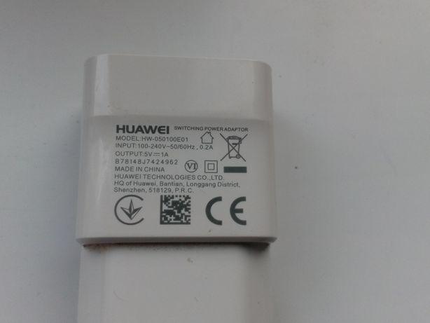 Адаптер питания Huawei