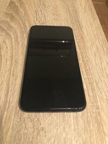 iPhone 11 Pro Max GWARANCJA zamiana