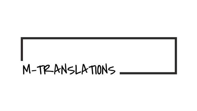 tłumacz przysięgły języka angielskiego