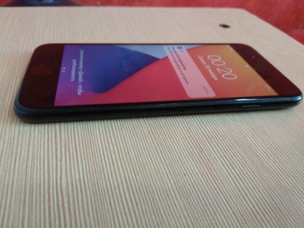 Продам iPhone 7 32