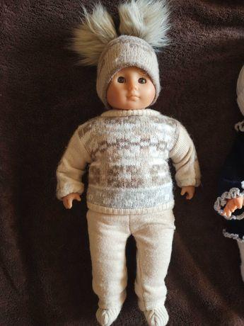 Max Zapf Кукла, лялька, пупс