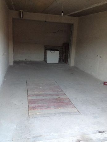 """Продам гараж в кооперативе Сокол-2 возле ЖК""""Файна-Таун"""""""