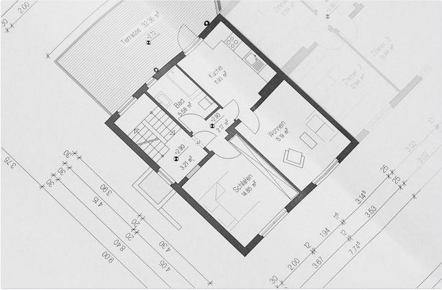 Kierownik Budowy, Inspektor nadzoru, Odbiory mieszkań i domów