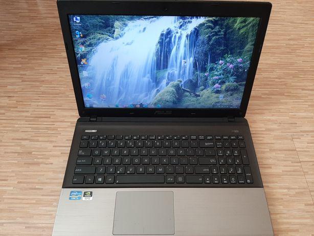 """Laptop Asus 15"""" sprzedam!"""